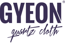 Gyeon Logo